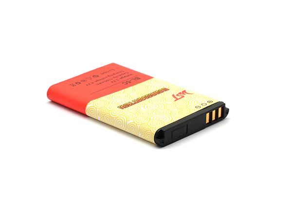 Baterija 3650