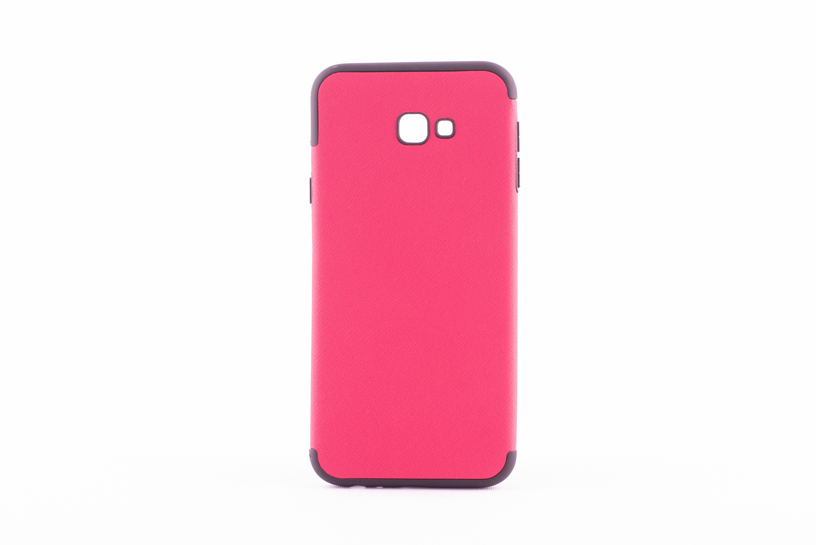 Tpu canvas for sm-j415f (galaxy j4 plus 2018) roza